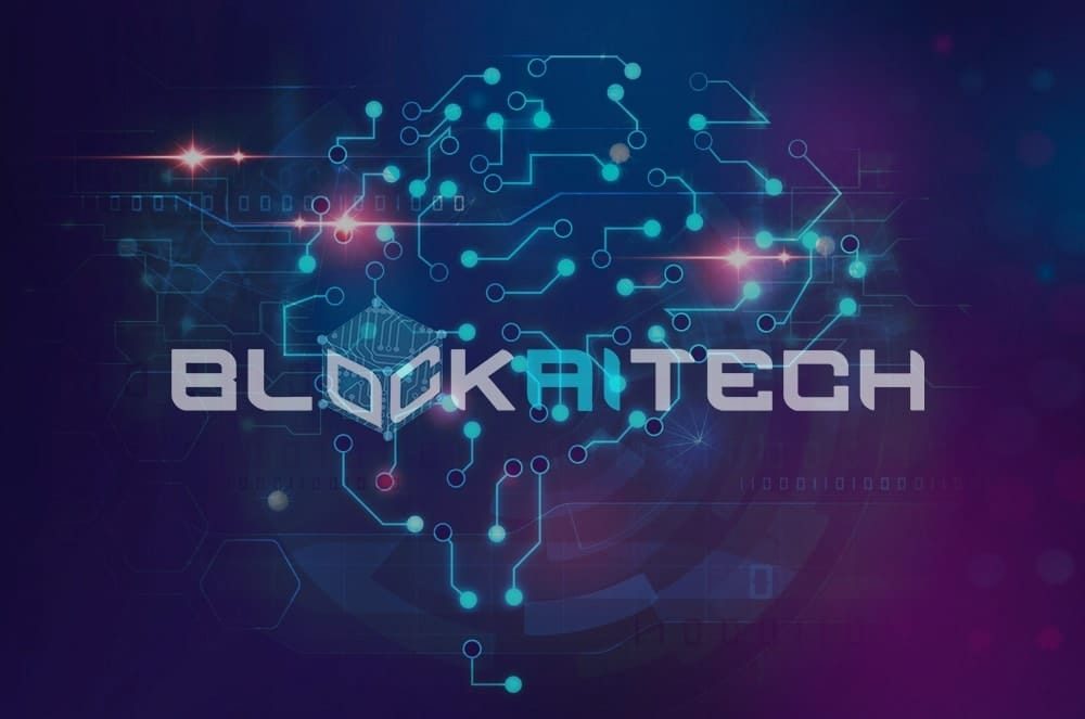 blockaitech about us